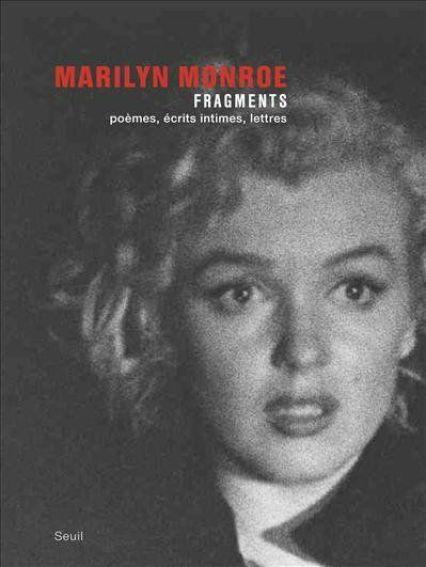 """Résultat de recherche d'images pour """"marilyn monroe, textes"""""""