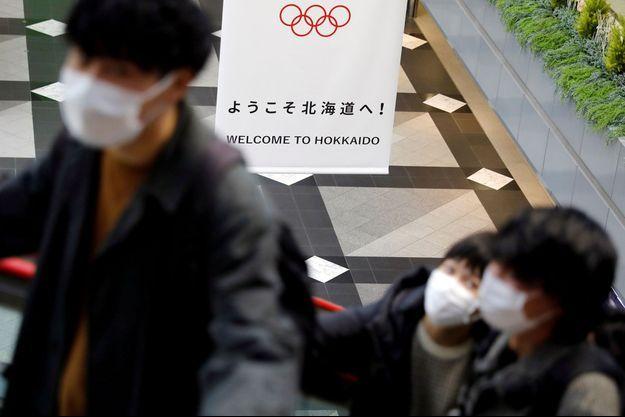 Coronavirus : au Japon et en Corée du Nord, les écoles fermées