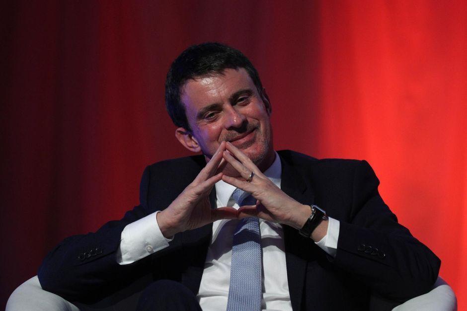 "Noticias para tu búsqueda sobre carles puigdemont en temas. Pour Carles Puigdemont, Manuel Valls ""ne connait pas"