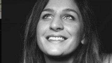 Lucie (Koh-Lanta, les armes secrètes), soeur d'un chanteur français ? Les internautes choqués par leur ressemblance