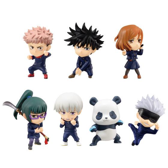 4954b1f3e8aa4fcd9d060df0405628c7 TOM Weekly Figure Roundup: May 30, 2021 to June 5, 2021   Tokyo Otaku Mode