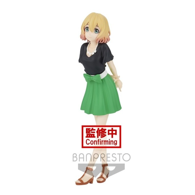 7358ceeb82594dc7801e4c22930cbcc5 TOM Weekly Figure Roundup: 04 Jul, 2021 to 10 Jul, 2021 | Tokyo Otaku Mode