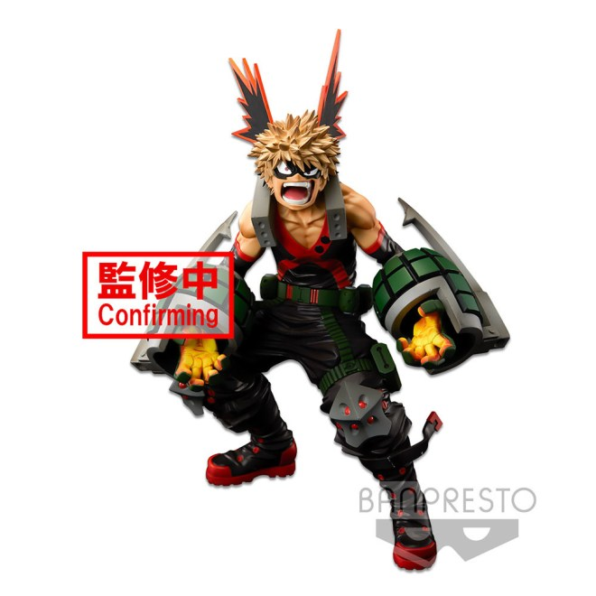 8ca8f225a79d41a99102a15d2783538a TOM Weekly Figure Roundup: 18 Apr, 2021 to 24 Apr, 2021 | Tokyo Otaku Mode
