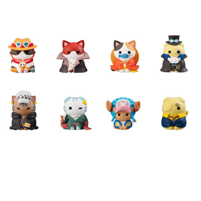 8e64f968141540e5b50476a36c6b7df9 TOM Weekly Figure Roundup: May 30, 2021 to June 5, 2021   Tokyo Otaku Mode