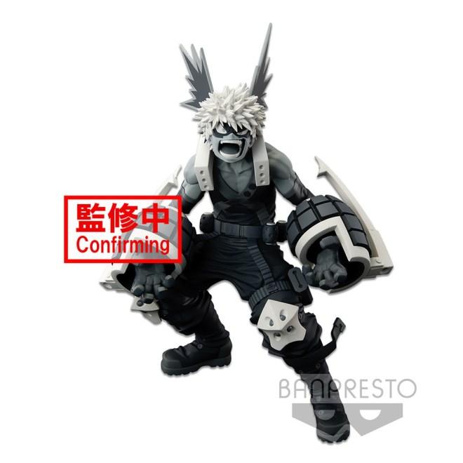 b53f38a7508d4b24aca2ab49d7b09cbe TOM Weekly Figure Roundup: 18 Apr, 2021 to 24 Apr, 2021 | Tokyo Otaku Mode