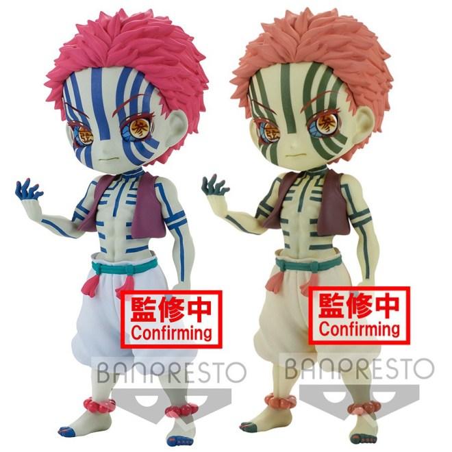 bb8d5b1544574c6995c060d286efd362 TOM Weekly Figure Roundup: May 30, 2021 to June 5, 2021   Tokyo Otaku Mode
