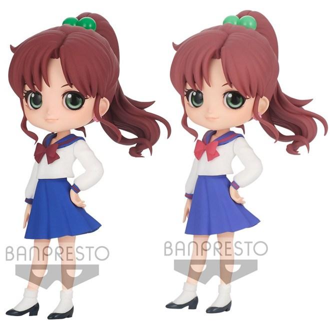 eed2620bd6724e3982b2ab967aa26cd9 TOM Weekly Figure Roundup: May 30, 2021 to June 5, 2021   Tokyo Otaku Mode