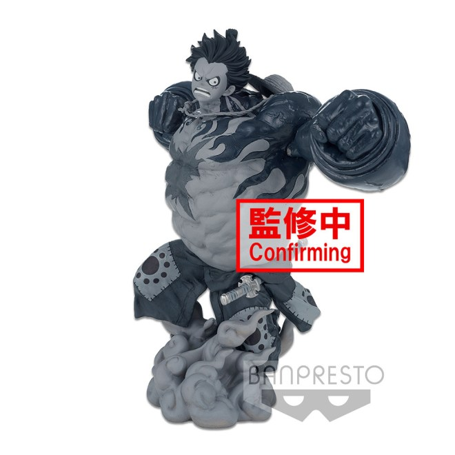 f9c4062b45884beeb7b4f0041daaa5e5 TOM Weekly Figure Roundup: 04 Jul, 2021 to 10 Jul, 2021 | Tokyo Otaku Mode