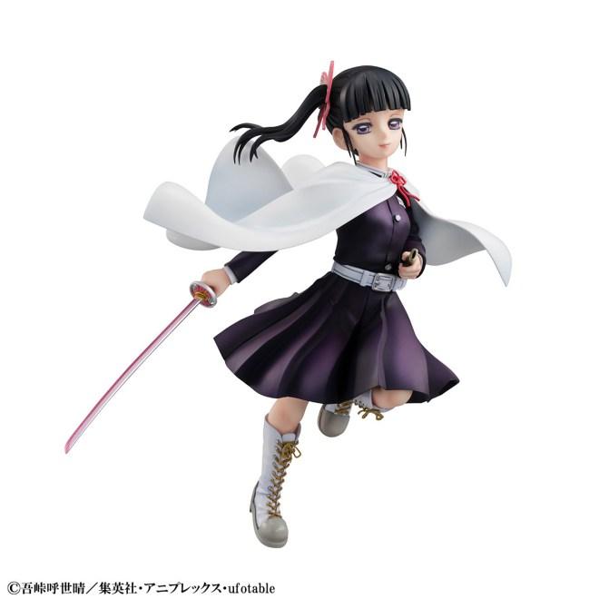 fb5673ef736f4c9c982498ae8f71b854 TOM Weekly Figure Roundup: May 9, 2021 to May 15, 2021   Tokyo Otaku Mode