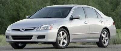 1997 Acura Tl Cam Plug Manual