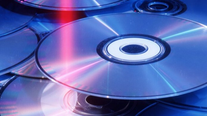 How CDs Work | HowStuffWorks