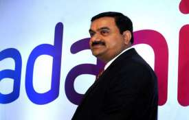 Adani Group to pick GVK's entire stake in Mumbai airport- India TV Hindi