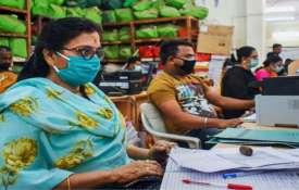 Assocham said Indian Economy showing signs of improvement- India TV Hindi