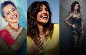 womens day 2021 Self-Made bollywood actresses - India TV Hindi
