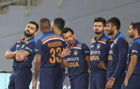 Team India - India TV Hindi