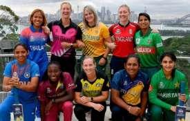 ICC का बड़ा ऐलान, 2026...- India TV Hindi