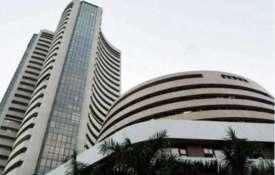 शेयर बाजार में...- India TV Hindi