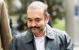 UK's Home Minister has approved the extradition of Nirav Modi- India TV Hindi