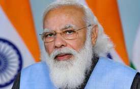 PM Modi calls off West Bengal campaign on Friday, to attend COVID-19 review meetings- India TV Hindi