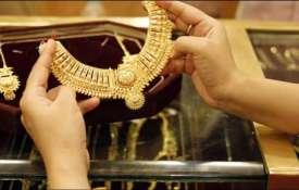 Gold Rate 28 May: सोने में लगातार गिरावट जारी, जानें आज के नए दाम- India TV Hindi