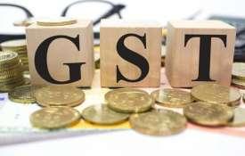 कोरोना वायरस की जरूरी सामग्री पर GST में कटौती/छूट पर विचार के लिए समिति गठित - India TV Hindi