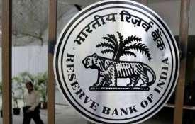निजी बैंकों के...- India TV Hindi