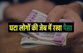कोविड की दूसरी लहर...- India TV Hindi