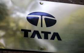 Tata Digital to acquire majority stake in 1MG, BharatPe acquires payback India- India TV
