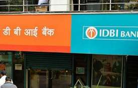 IDBI Bank's...- India TV Hindi