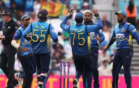 Sri Lanka has not been able to beat India in ODI series in last 24 years, see statistics- India TV Hindi