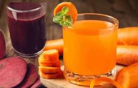 कमर और पेट की चर्बी कम करने के लिए पिएं ये होममेड ड्रिंक, नैचुरल तरीके से पाएं फ्लैट टमी- India TV Hindi