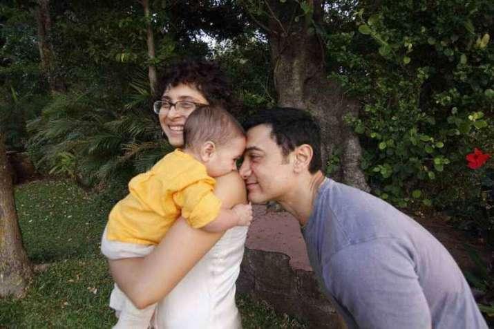 aamir khan birthday special