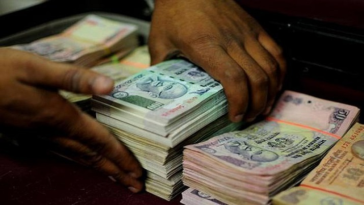 Do not tell the source of your funds… - India TV Paisa