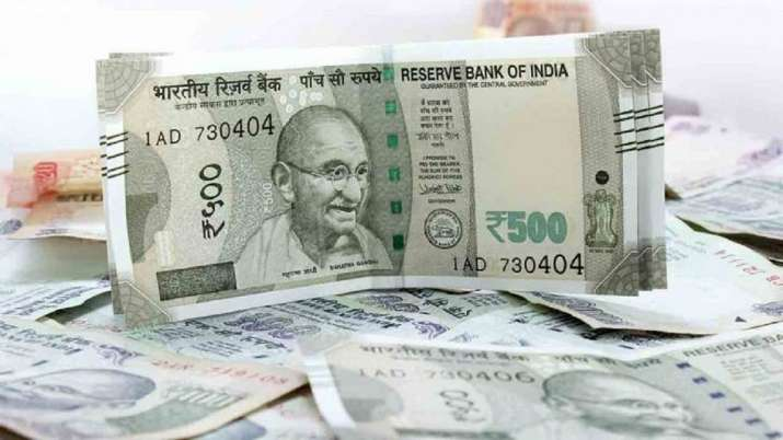 For the unemployed ...- India TV Paisa