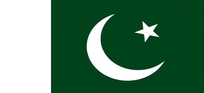 पाकिस्तान की अदालत ने लड़की को अपने मुस्लिम शौहर के साथ जाने की दी इजाजत