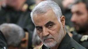 1000 गुना सख्त जवाब: ट्रम्प के ट्वीट पर भड़का ईरान, दे दी बड़ीनिंग