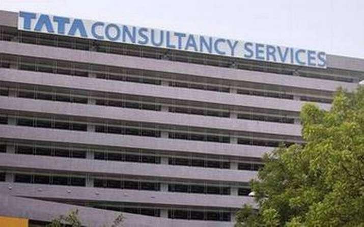 TCS m-cap surpasses Rs 10-lakh-cr mark- India TV Paisa