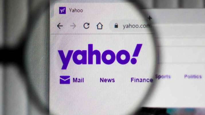 Yahoo Groups to bid its final farewell on December 15- India TV Paisa