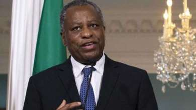 Why was Twitter banned in Nigeria?  Foreign Minister replied