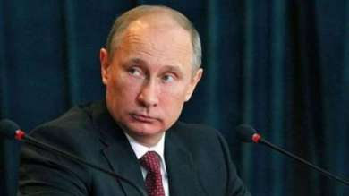 Now Russia bans nine Canadian officials, bans entry indefinitely