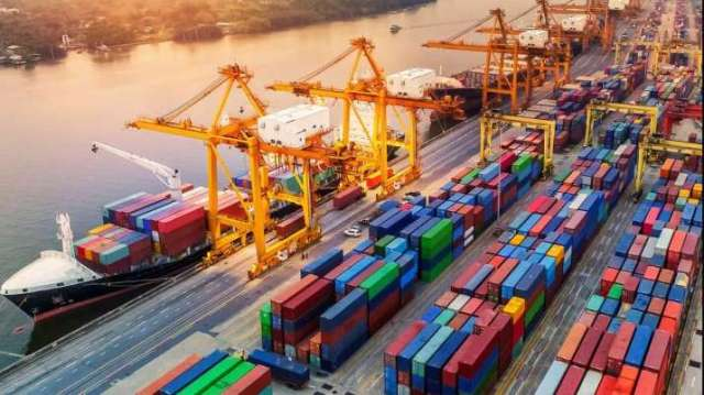 Modi Govt to extend existing foreign trade policy till March next- India TV Paisa