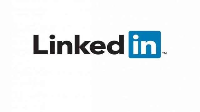 LinkedIn यहां हो जाएगा बंद, Microsoft ने लिया बड़ा फैसला- India TV Paisa