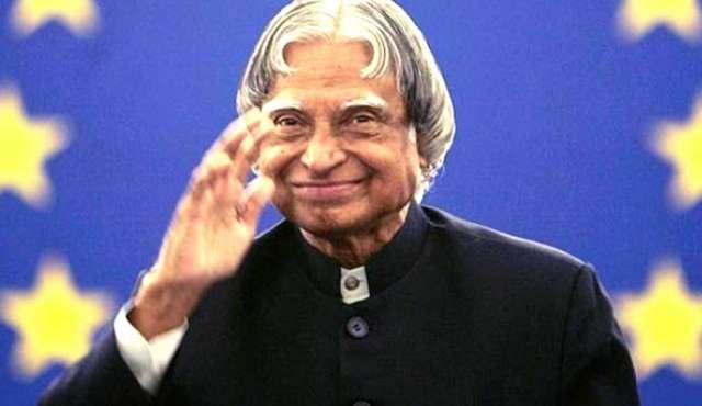 apj abdul kalam quotes- India TV Hindi