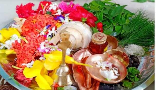 रविवार को एक साथ 2 योग का शुभ संयोग, चंद्रदेव के इस मंत्र से खुशियां होंगी अनलॉक- India TV Hindi