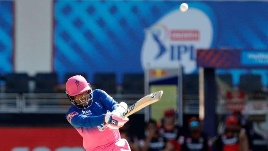 IPL 2020: Opening ...- India TV Hindi