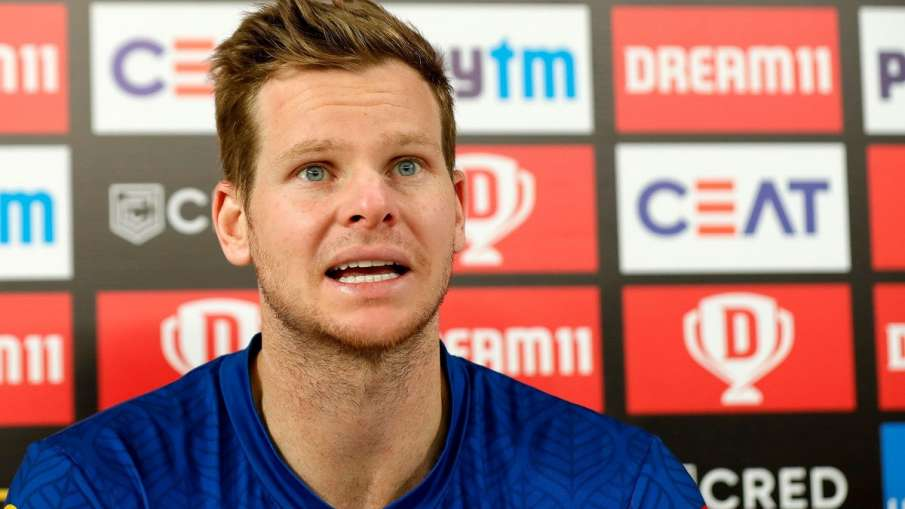Steve Smith- India TV Hindi