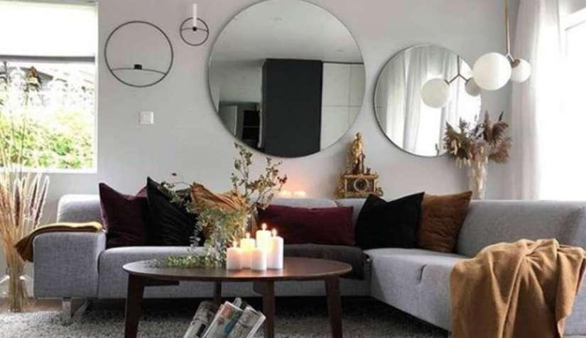 Vastu Tips: डाइनिंग रूम में इस दिश में लगाएं दर्पण, धन की हमेशा होगी बढ़ोत्तरी- India TV Hindi