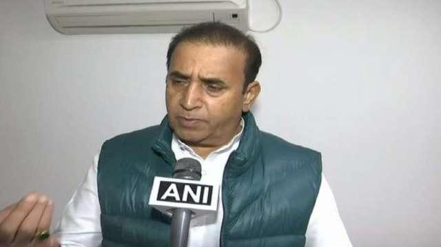 देश छोड़कर भाग सकते हैं महाराष्ट्र के पूर्व गृहमंत्री अनिल देशमुख? लुकआउट नोटिस जारी- India TV Hindi