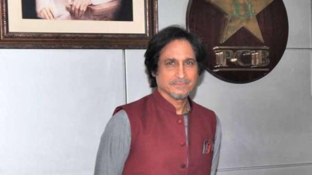 PCB- India TV Hindi