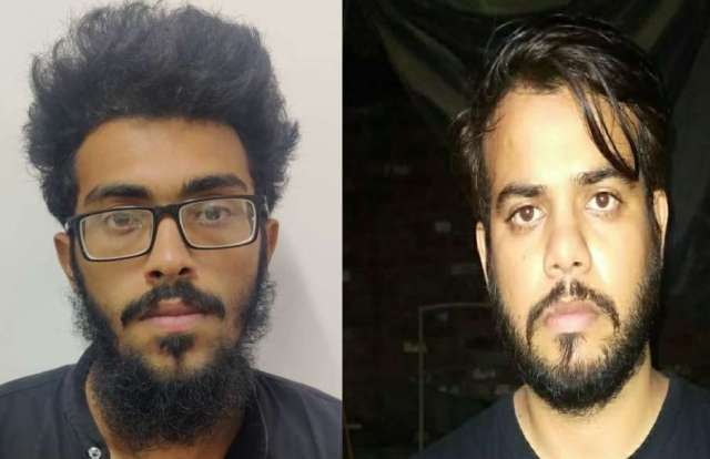 आतंकी मॉड्यूल का पर्दाफाश: कसाब के 'स्कूल' में पाकिस्तानी फौजी देते थे दोनों आतंकियों को ट्रेनिंग- India TV Hindi